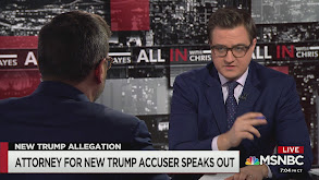 All In With Chris Hayes thumbnail