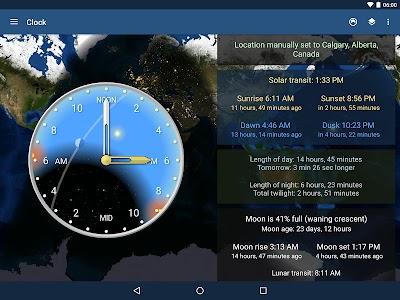 TerraTime v4.1 Pro