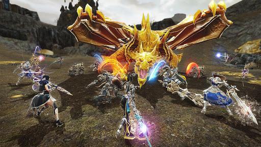 AxE: Alliance vs Empire  screenshots 16