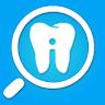 download Denfo Dental apk