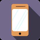 Mobile Mirror icon