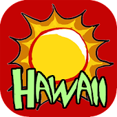 Hawaiistry
