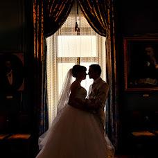 Wedding photographer Marina Shtin (mops). Photo of 26.05.2014