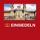 Einsiedeln icon