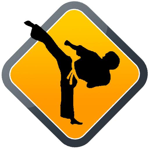 跆拳道培训计划
