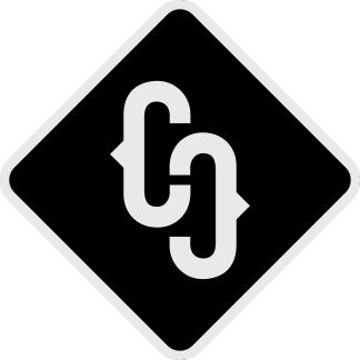 Crispy Content Icon