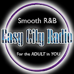 Easy City Radio Icon