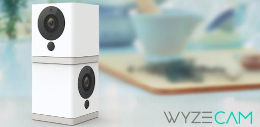 Wyze 2 5 30 apk download for Android • com hualai