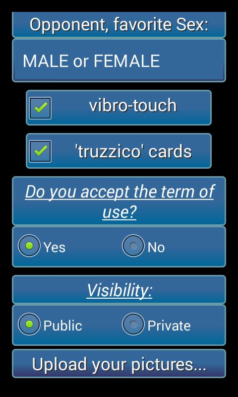 Бесплатно регистрации играть смс и автоматы играть без игровые