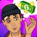LifeSim: Life Simulator, Casino and Business Games icon