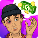 LifeSim: Life Simulator, Casino and Business Games