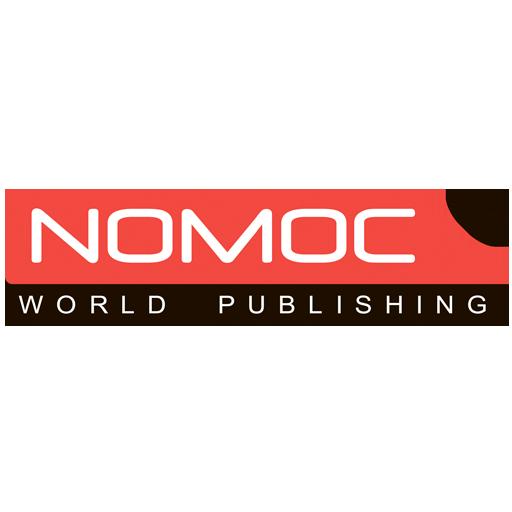 NOMOC avatar image