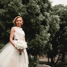 Wedding photographer Artem Knyazev (artknyazev92). Photo of 17.06.2015