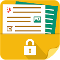 ColorNote Notepad Notes Lock icon