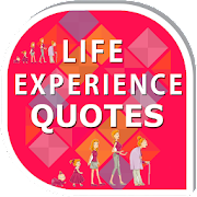 Best Life Experiences Quotes Images Appar På Google Play
