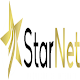 Central Starnet for PC-Windows 7,8,10 and Mac