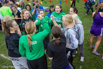 Photo: 3A Girls - Washington State  XC Championship   Prints: http://photos.garypaulson.net/p914422206/e4a057484