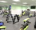 Lordswood Gym