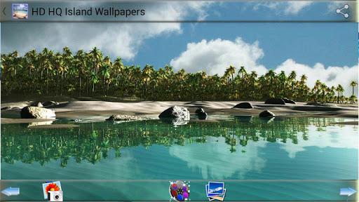 免費下載攝影APP|HD HQ島の壁紙 app開箱文|APP開箱王