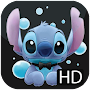 Lilo and Stitch HD Wallpapers APK icon