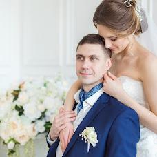 Wedding photographer Yuliya Medvedeva-Bondarenko (photobond). Photo of 25.04.2018