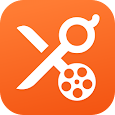 Video Trimmer Guru icon