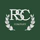 RSC Company | Санкт-Петербург Download for PC Windows 10/8/7
