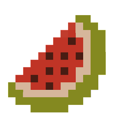 Melon?