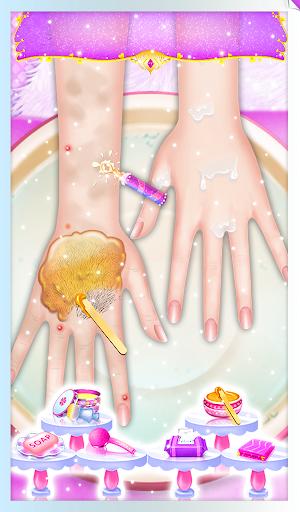 Royal Girl Makeup Games-  Fashion girl games 2020 screenshots apkspray 7