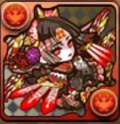 02式戦克:メイシン【デフォルメ】