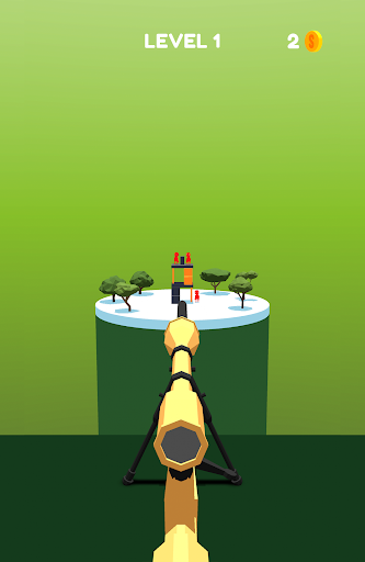 Super Sniper! filehippodl screenshot 7