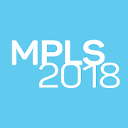 MPLS+SDN+NFV WORLD 2018