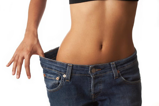 Free Weight Loss 2016