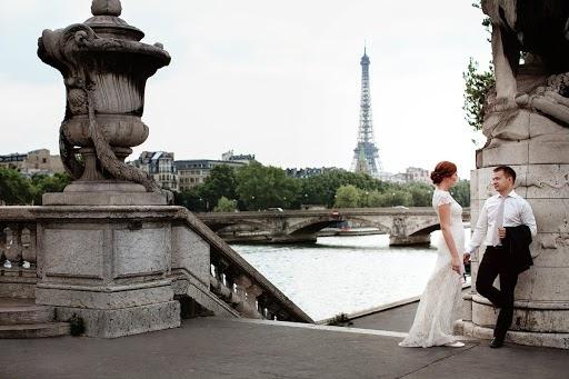 Wedding photographer Olga Litmanova (valenda). Photo of 09.08.2013