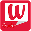Guide for Walgreens Rewards