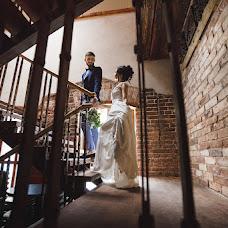 Wedding photographer Ekaterina Zubkova (KateZubkova). Photo of 27.05.2018