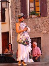 Photo: Soirée Flamenco