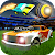⚽ Super RocketBall - Multiplayer Football 20  file APK for Gaming PC/PS3/PS4 Smart TV