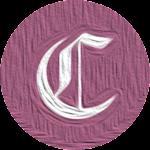 Cirgus - Icon Pack Icon