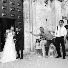 Wedding photographer Stefano Baldacci (stefanobaldacci). Photo of 02.08.2016