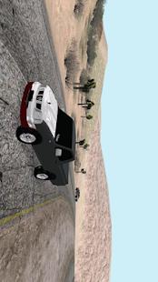 Cars GTAsa - náhled