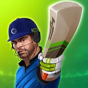 Cricket League : GCL