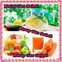Resep Jus Sehat icon