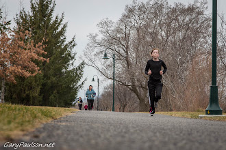 Photo: Find Your Greatness 5K Run/Walk Riverfront Trail  Download: http://photos.garypaulson.net/p620009788/e56f71d12
