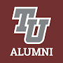 Trinity University Alumni APK icon