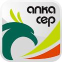 Groupama AnkaCep icon