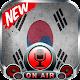 Beam 라디오 FM - 한국 라디오 FM 듣기 Download for PC Windows 10/8/7