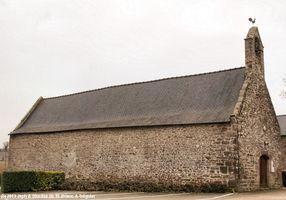 photo de Saint Fiacre À Trelat