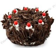 Vidya Bakery photo 1