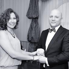 Wedding photographer Pavel Maksimov (Maxipavel). Photo of 26.01.2016